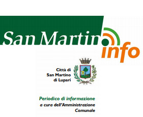 immagine periodico SanMartin.info