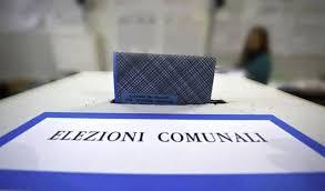 Risultati Elezioni Amministrative Comunali del 26/05/2019 San Martino di Lupari