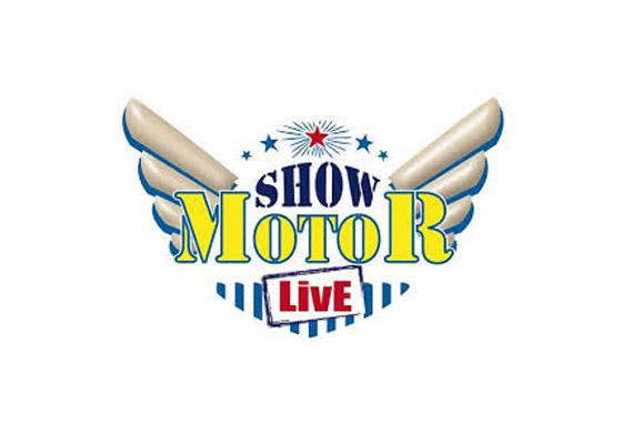 SHOW MOTOR LIVE 2019