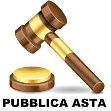 AVVISO DI ASTA PUBBLICA PER VENDITA ARREDI DI PROPRIETA' COMUNALE
