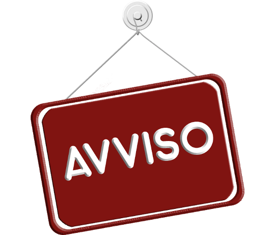 SERVIZIO MENSA A.S. 2020/2021 – COMUNICATO