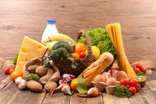 Elenco degli Esercizi aderenti all'iniziativa Buoni Spesa – Solidarietà Alimentare