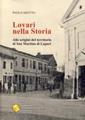 PAOLO MIOTTO - LOVARI-NELLA-STORIA-2