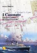 PAOLO MIOTTO -I-CASONATO-UNA-STORIA-SECOLARE-FRA-VENETO-E-AUSTRALIA