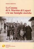 LA-CASONA-DI-S-MARTINO-DI-LUPARI-E-LE-SUE-FAMIGLIE-STORICHE-1
